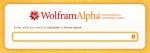 wolfram-alpha-searchbox