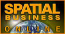 Spatial Business News, Australia