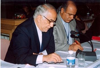 ICC04-Bangalore-H-Shafti-Parviz-Tarikhi-I