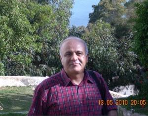 ParvizTarikhi-20100513-Carthage-Tunisia-I