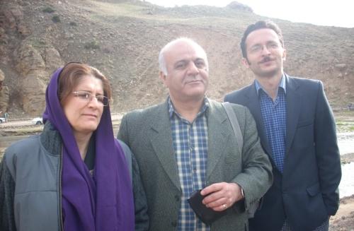 20140402_Sizdeh bedar in Maragheh-I