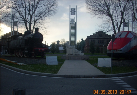 20130409_Turin-Italy