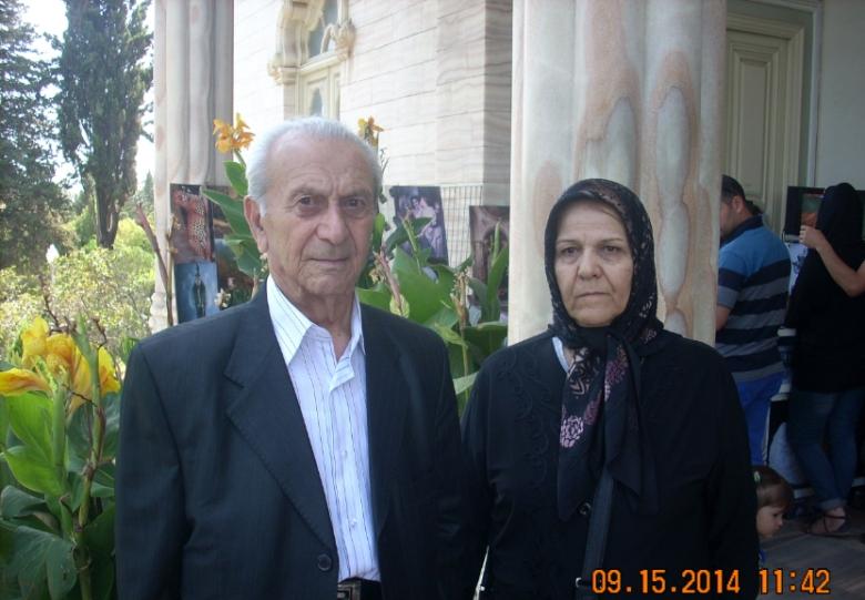 20140915_Parents_Ramsar-I