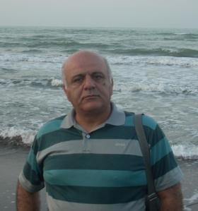 20140915_Parviz Tarikhi_GilMaz-I