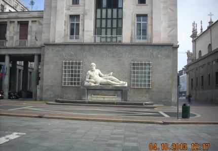 20130410_Turin-Italy-II