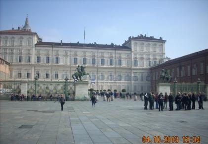 20130410_Turin-Italy-III