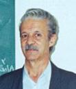 Mr Abdol-Jabbar Tebyani_s