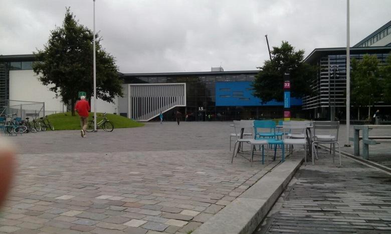 Industrial Design Engineering Faculty_TU Delft-1