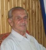 ahmadtarikhi