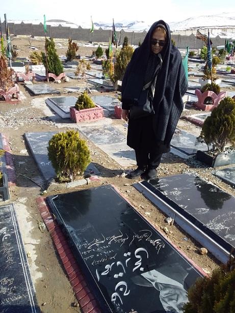 20190321_2-Parents, Nowruz 1398