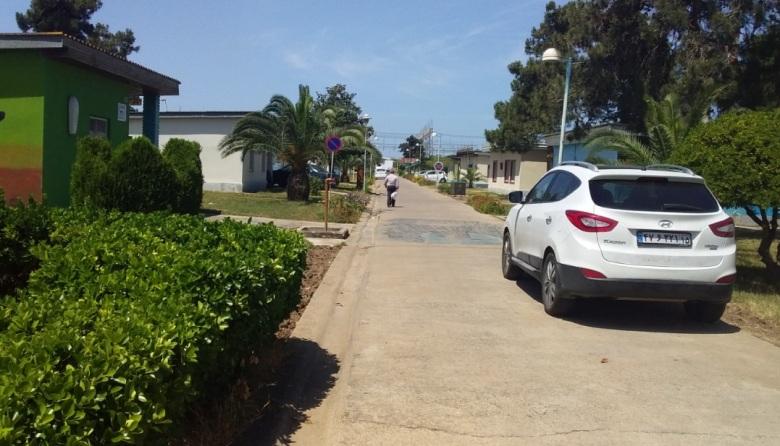 20190605_Villa in Neka I